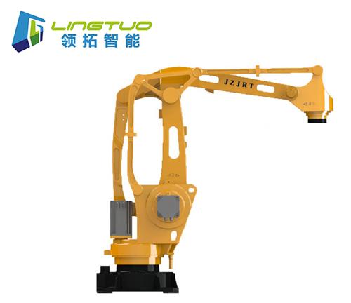 四轴机器人(JZJ120B-240)