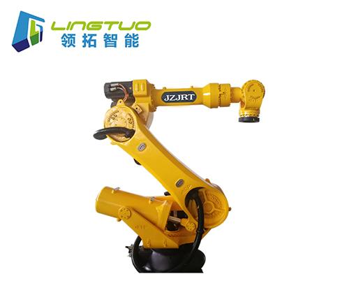 六轴机器人(JZJ210A-268)