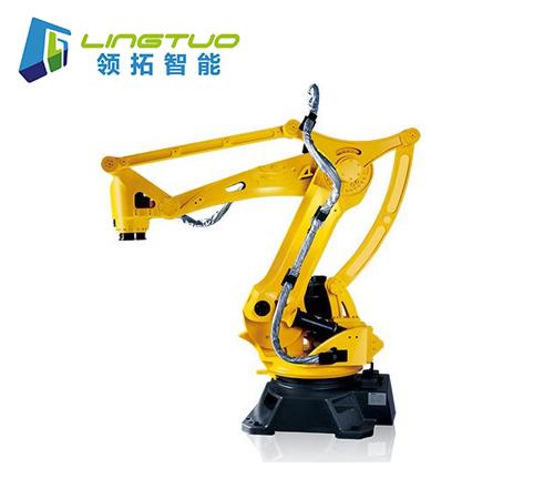 码垛机器人(LT120-4-2400)