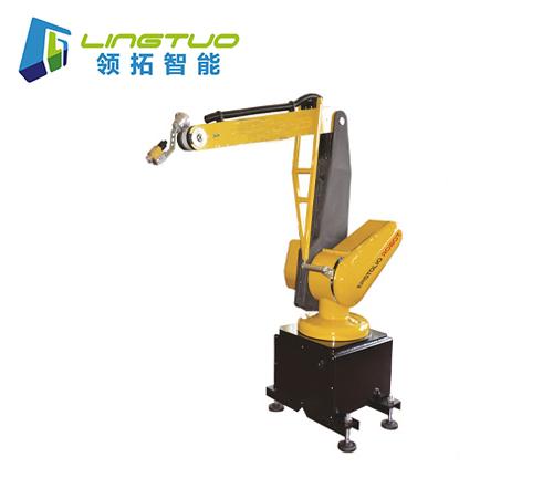 喷涂机器人(090-260)