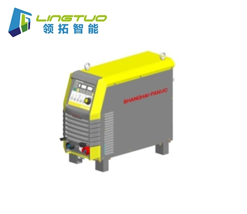 焊机SFP-P400iB