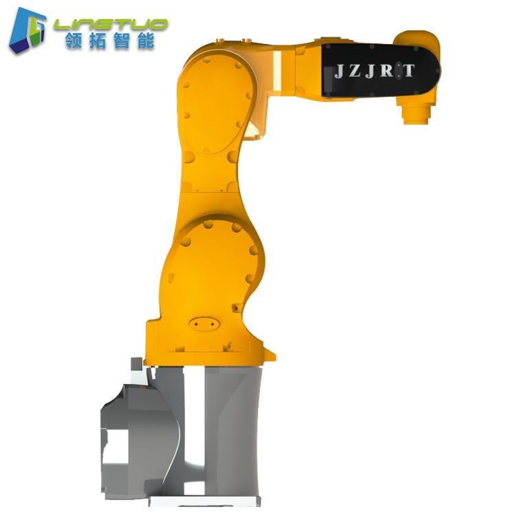 张家港六轴机器人JZJ06A-070