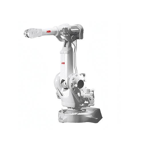 IRB 2400-10/1.55
