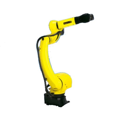 FANUC Robot M-10iD