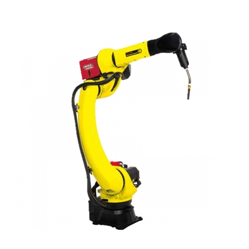FANUC Robot ARC Mate 100ip/ 120it