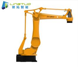 六轴机器人(JZJ20A-170)