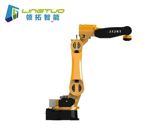 焊接机器人(JZJ6C-144)