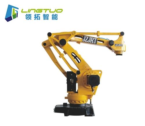 冲压机器人(JZJ120B-240 )