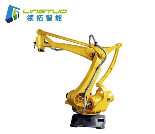 常熟码垛机器人(LT180-4-3200)