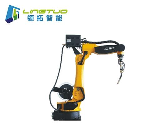 焊接机器人(JZJ06C-144)