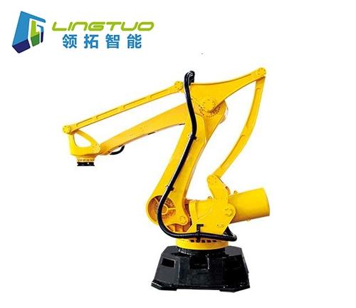 码垛机器人(LT300-4-3200)