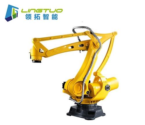 张家港码垛机器人(LT450-4-3200)