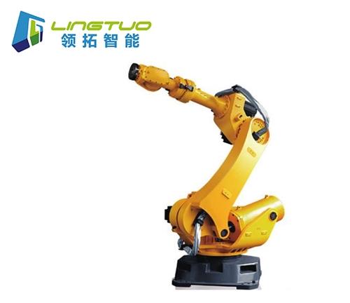 张家港搬运机器人(LT-220-2605)