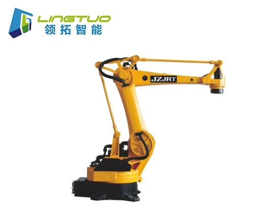上海上下料机器人(JZJ20B-180)