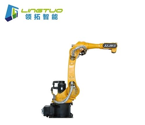 无锡焊接机器人