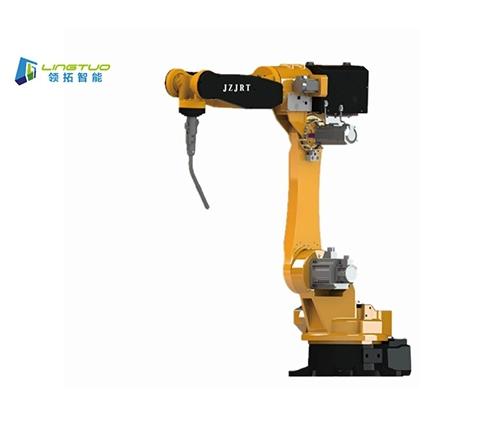 江阴焊接机器人(JZJ06C-144)