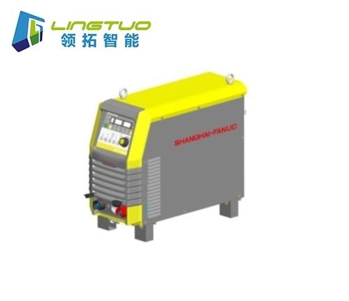 常熟焊机SFP-P400iB