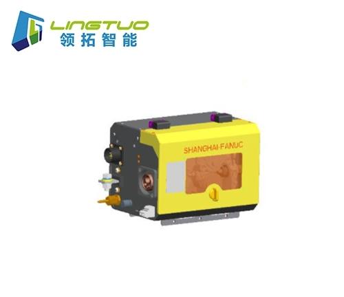 常熟焊机SFP-SN100iB