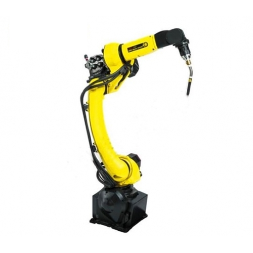弧焊机器人M-10iD/12